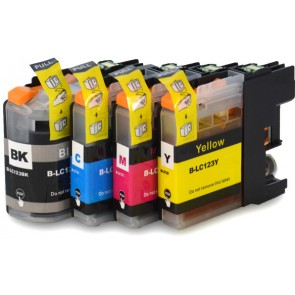 brother-compatible-lc-123-set-inktdruppel.nl