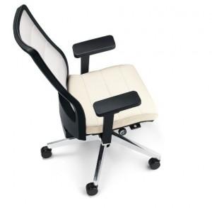 arbo bureaustoel