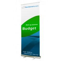 roll-up-banner.nl