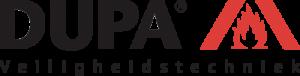 logo_compleet_kleur-e1449482564119