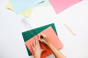 desk-office-pen-ruler-300x200