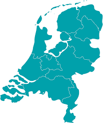 Vertaling Nederlands