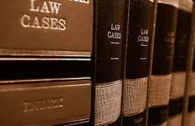 eigendomsrecht