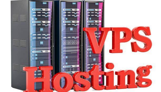 vps server Nederland hosting