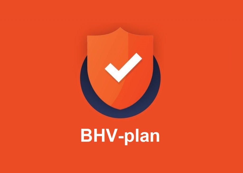 BHV plan