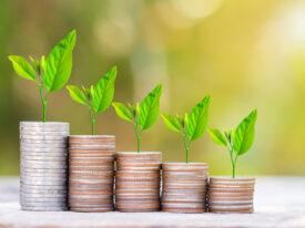Een zakelijke krediet gemakkelijk online aanvragen